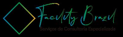 Facility Brazil
